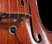 Violoncelle200