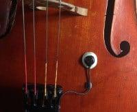celloplace4v