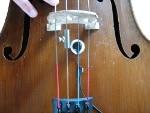 violoncelleCPJv