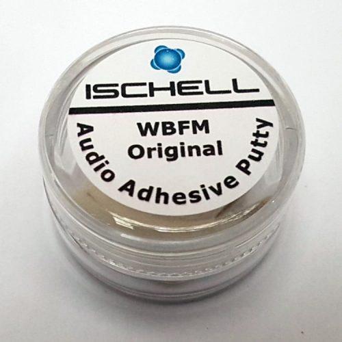 3-audio-adhesive-putty-3,5g