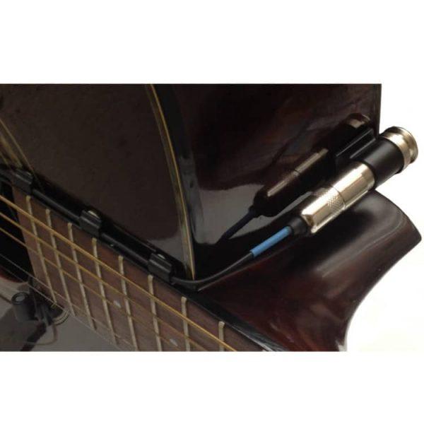 guitare_jack_side