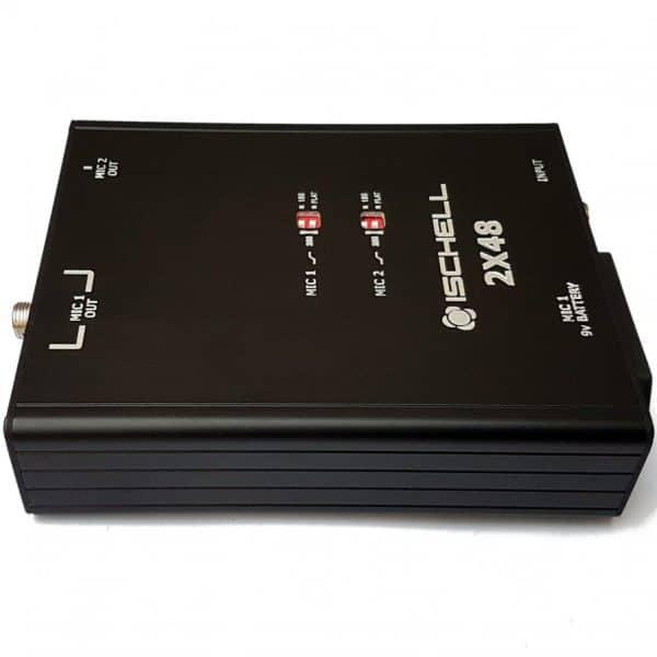 2X48BOX-side-ischell