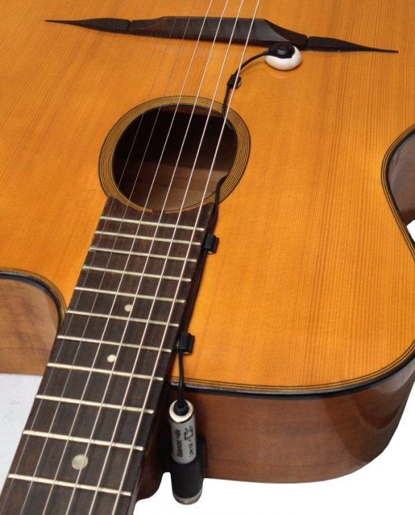 j48c_ischell_gypsy_guitar