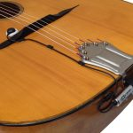j48c_ischell_gypsy_guitar_bottom