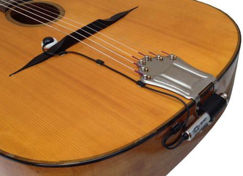 j48c_ischell_gypsy_guitar_bottom