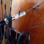 j48c_strings_ischell