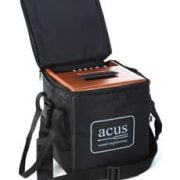 acus5-bag