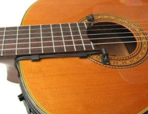 classical-guitar-ischell