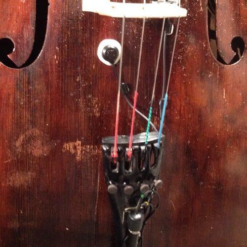 ischell-acvx-cello2