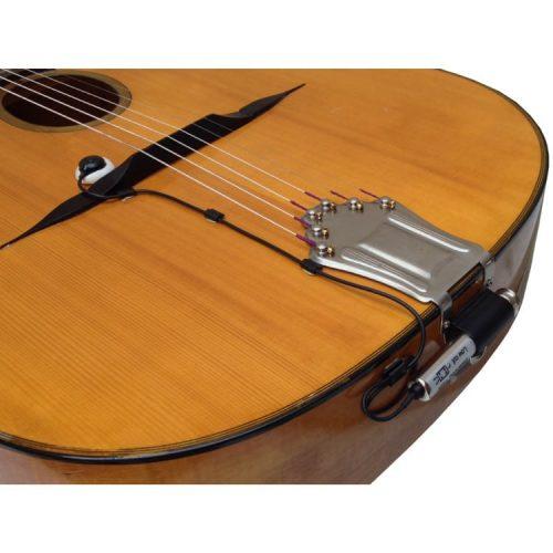 guitare-jazz-manouche-back-ischell