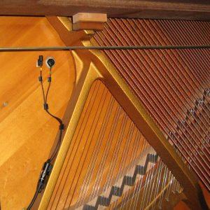 piano-droit-ischell