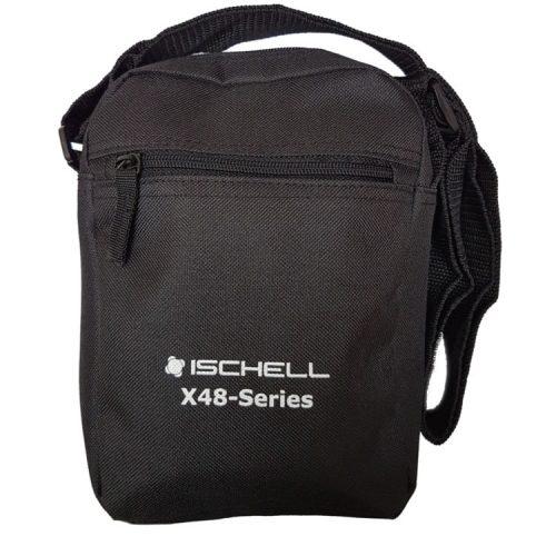 Pochette-X48-Series-Ischell